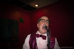ThePolkaholics-7403 (PolkaSceneZine) Tags: show music chicago musicians bar drums concert bass guitar live stage performance polka punkrock vests polkaholics thepolkaholics polkaholic polkascenezine 3guyswhorock 021316 polkascenezinecom photosbyveragavrilovic independencetap february132016
