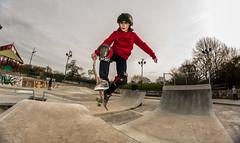 Alfie Judo Air over box - Bartley Skate Park 28-2-2016 (keety uk) Tags: skateboarding hampshire gravity skate skateboard southampton bartley totton hants gravityskateboards photokeetynet ©stuartbennett gravityskateparks bartleyskateboardpark gravityparks