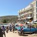 Oromo market