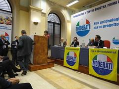 foto roma 10.11.2012 044