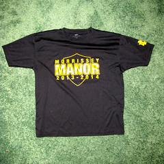 t shirt 07a (seanduckmusic) Tags: tshirts blouses witsendep