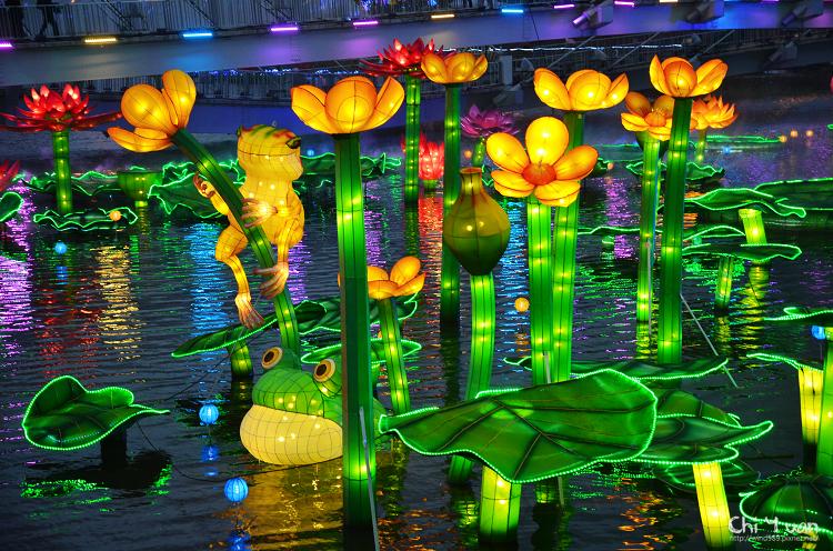 2016台灣燈07.jpg