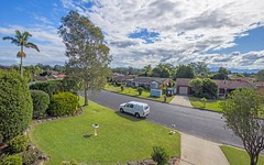 10 Rosedale Drive, Urunga NSW
