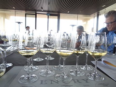 DSC00655 (burde73) Tags: nadia champagne firenze arno zero enrico chardonnay dosage brut sesto nicoli blancs mesnil baldin encry
