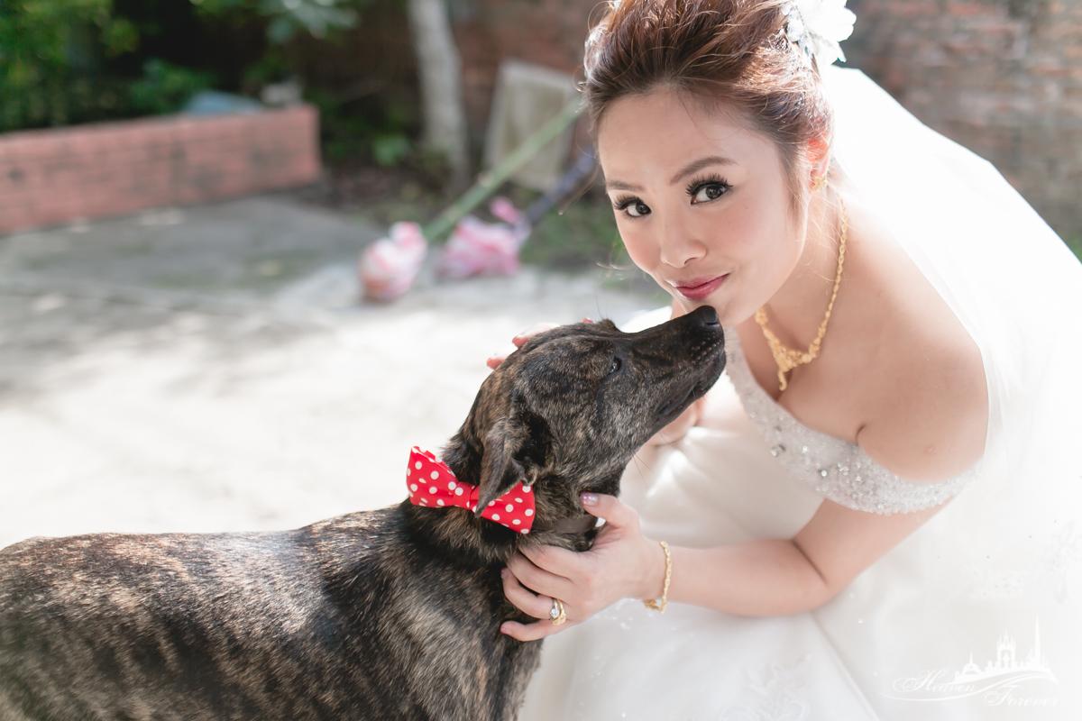 婚禮記錄@京樺婚宴會館_0018.jpg