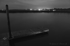 dock2 (jb5860) Tags: artisticphotos bestartistic jb5860