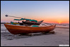 Primitive but effective! (Chinmay Avachat Photography) Tags: boats sunset beach panorama scenic kunkeshwar tarkarli konkan maharashtra india pune photographerpune malvan sindhudurg slr canon t5i rebel 700d photography chinmayavachatphotography cap copyright allrightsreserved moments creative commons flickr flickriver explore best camera art lens photooftheday picoftheday beautiful composition potd pictureoftheday wow