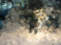 reflexo-final-de-tarde-canal-camburi