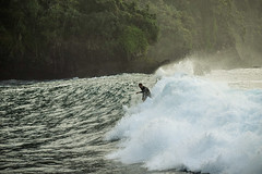 #surf #surfphotography #jungle #maui #hawaii #russell #stoner #kapu #aloha #hawaiinei (Run amuck) Tags: hawaii surf russell maui jungle aloha stoner kapu surfphotography hawaiinei