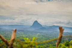 bengkulu in my eyes (whaonecorp) Tags: canon indonesia landscape bengkulu