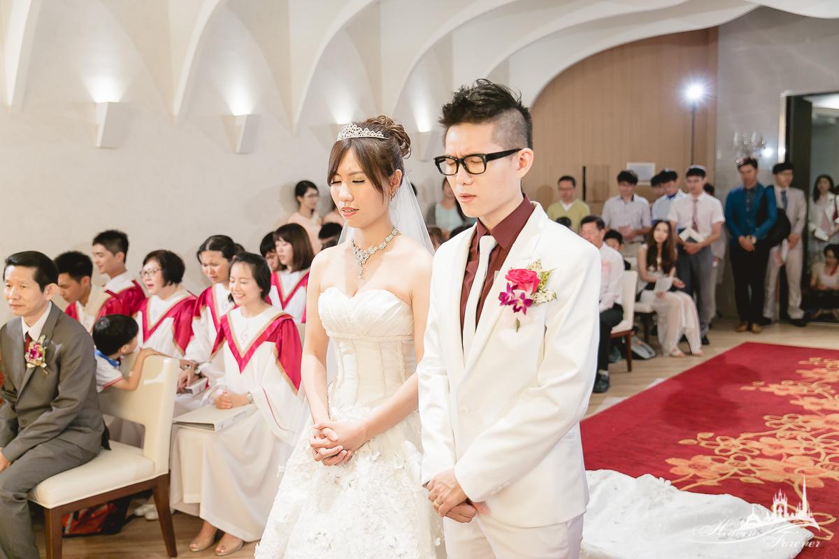 婚禮記錄@中和晶宴會館_0049.jpg