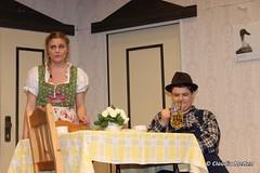 160312_theater_ag_002 (hskaktuell) Tags: theater premiere hsk krimi realschule auffhrung hochsauerland bestwig