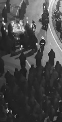 SDIM9924-sd1- fujinon 50mm f1.2- processione del Venerdì Santo- Sorrento. (ciro.pane) Tags: sigma sd1 merrill foveon sorrento via aranci processione venerdì santo italia italy italien xfujinon 50mm f12 ebc