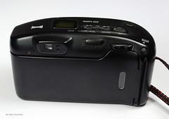 Nikon ZOOM 700 VR (02) (Hans Kerensky) Tags: nikon zoom 700 vr vibration qd reduction camerawiki