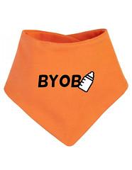 byob bb orange (emilyreay89) Tags: bandana bibs bandanabibs