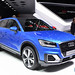 "Audi Q2 - Genève 2016 (10 sur 18).jpg • <a style=""font-size:0.8em;"" href=""http://www.flickr.com/photos/35651279@N02/25473336395/"" target=""_blank"">View on Flickr</a>"