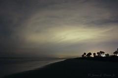 Beach1 (jb5860) Tags: artisticphotos bestartistic jb5860