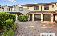 4/115-119 John Street, Lidcombe NSW