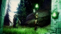 Discovering Veilfire (diagk) Tags: dai deena hinterlands trevelyan dragonageinquisition valammar daicinematics