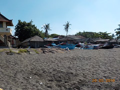 DSCN2014 (petersimpson117) Tags: pantai seseh