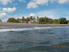 DSCN2036 (petersimpson117) Tags: lima pantai pererenan
