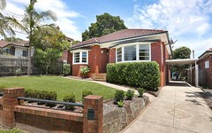 22 Raeburn Avenue, Castlecrag NSW