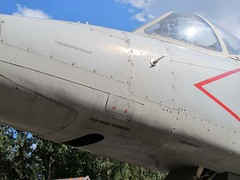 "Yak-38M 4 • <a style=""font-size:0.8em;"" href=""http://www.flickr.com/photos/81723459@N04/25621729494/"" target=""_blank"">View on Flickr</a>"
