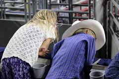 IMG_9980 (Heather6577) Tags: fun cowboy texas houston rodeo houstonlivestockshowandrodeo 2016 nrgstadium