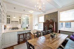 A Stones Throw From Central Park (HalsteadProperty) Tags: nyc homes eyecandy uppereastside halsteadcom halsteadproperty 55east72ndstreet10n lisatregnaghigarden