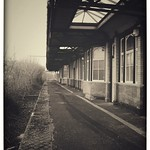 Dumbarton Central