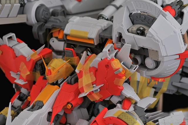 Mechanicore - Tief Stürmer Review - Final Shots 14 by Judson Weinsheimer