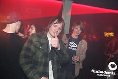 Funkademia12-03-16#0053