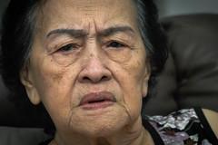 Pissed (frostyeo) Tags: grandma portrait 70210 popo