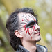 """2016_04_09_ZomBIFFF_Parade-41 • <a style=""""font-size:0.8em;"""" href=""""http://www.flickr.com/photos/100070713@N08/25744746893/"""" target=""""_blank"""">View on Flickr</a>"""