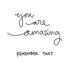 AmazingThings92.Tumblr.com (f.memes93) Tags: amazing friend arty reaching you who tag aspiration your believe goals capable aspirations inspirations 🌟 encouragement believeinyourself motivations goalsetting inspirationalquote inspirationalwords lifegoals inspireme dailyinspiration creativelife inspirationalquotes motivationalquotes inspirationquote wordsofencouragement lifeadvice createyourlife inspirationquotes motivationquotes motivationquote inspireothers livebeautifully adviceoftheday advicequotes dailymotiviation