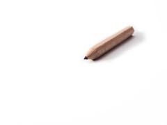 106 #365 (erkua) Tags: pencil high key fuji flash fujifilm alta fujinon lpiz clave strobist yongnuo xf35mm yn568ex rf603cii