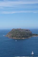 West Head Lookout, Sydney (sean0118) Tags: sydney australia nsw palmbeach westheadlookout