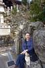 Leena Kasuga Shinto Shrine (pennykaplan) Tags: japan shrine nara shinto leena kasuga