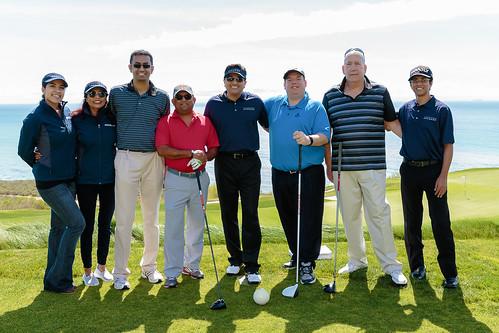 25877213724 38716c098d - Avasant Foundation Golf For Impact 2016