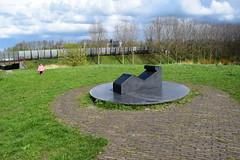 Het observatorium omgeving Amerbos - Elpermeer - Buikslotermeerpark (TedXopl2009) Tags: amsterdam observatorium amsterdamnoord buikslotermeerpark