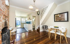 10 Council Street, Cooks Hill NSW