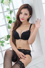 AI1R1664 (mabury696) Tags: portrait cute beautiful asian md model lovely  70200 2470l            asianbeauty    85l    1dx 5d2  5dmk2   2