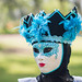 "2016_04_17_Costumés_Floralia_Bxl-46 • <a style=""font-size:0.8em;"" href=""http://www.flickr.com/photos/100070713@N08/25904378604/"" target=""_blank"">View on Flickr</a>"