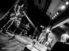 The Rolling Clones (johnnewstead1) Tags: music rock concert norfolk livemusic concertphotography northwalsham musicphotography gigphotography livemusicphotography rawedge johnnewstead livemusicphotographybyjohnnewstead northwalshamliveaid