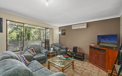 7 The Sanctuary, Umina Beach NSW 2257