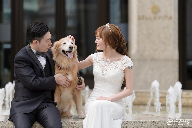 婚攝,貴婦百貨婚紗照景點推薦,婚攝鯊魚,婚禮紀錄,婚禮攝影
