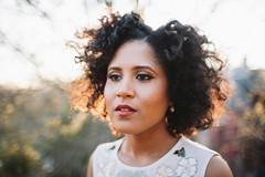IMG_7752-16 (taya+risha) Tags: portrait beauty headshot portraiture naturalhair blackwomen blackgirls