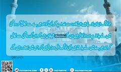 Surah Al-Baqrah Verse No 257 (faizme28) Tags: alquran albaqrah