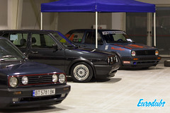 "VW Club Fest 2016 • <a style=""font-size:0.8em;"" href=""http://www.flickr.com/photos/54523206@N03/25962147742/"" target=""_blank"">View on Flickr</a>"