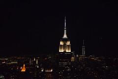 DSC_0236 (Nancy '06) Tags: new york city newyorkcity rockefellercenter topoftherock